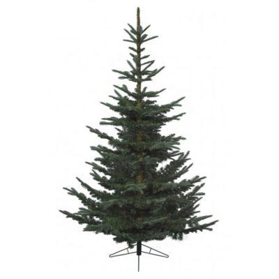 Artificial Christmas Trees   Buy Artificial Xmas Trees, Dublin ...