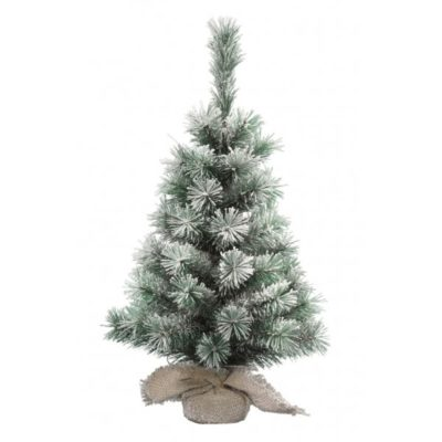 Artificial Christmas Trees | Buy Artificial Xmas Trees, Dublin ...