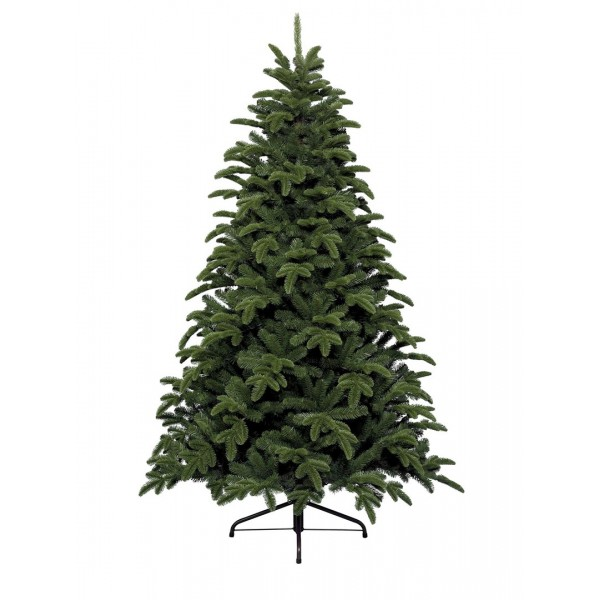 10 ft & Larger Christmas Trees | Buy Artificial Christmas Trees ...