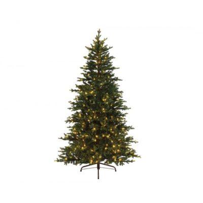 Kingswood Fir Christmas Tree