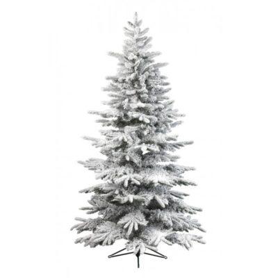 8 ft Christmas Trees | Buy Artificial Christmas Trees & Christmas ...