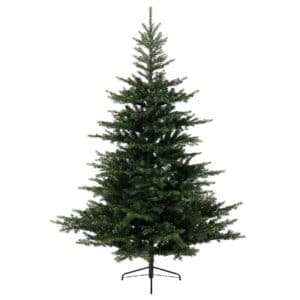 Grandis Fir Artificial Christmas Tree