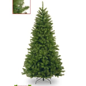 Quick View Artificial Christmas Trees