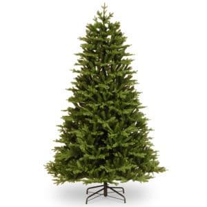 9ft Hartley Fir Artificial Christmas Tree *Online Only*