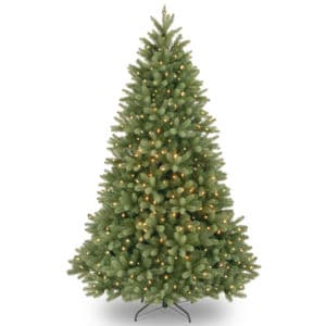 10 ft & Larger Christmas Trees
