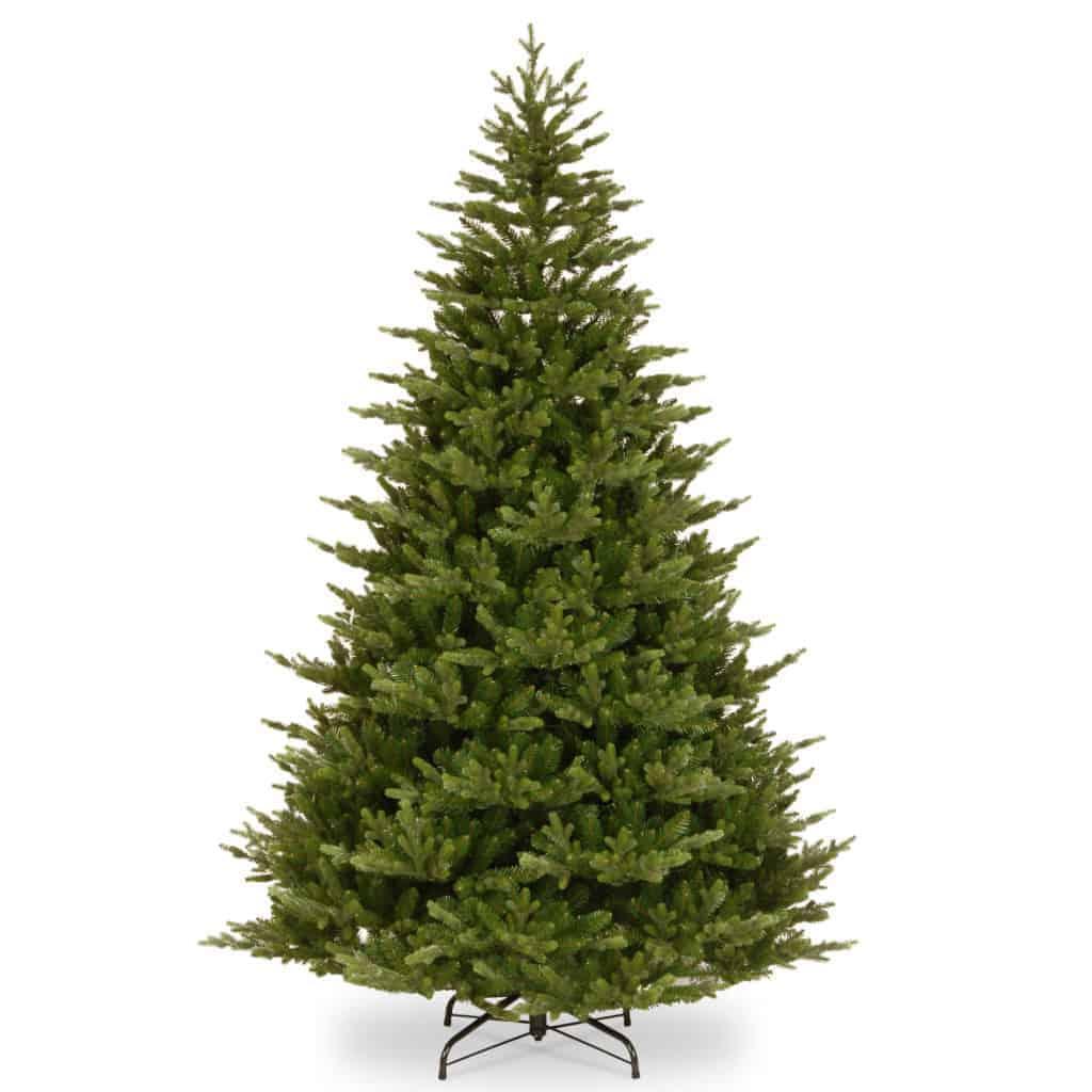 Artificial Christmas Trees Columbus Ohio