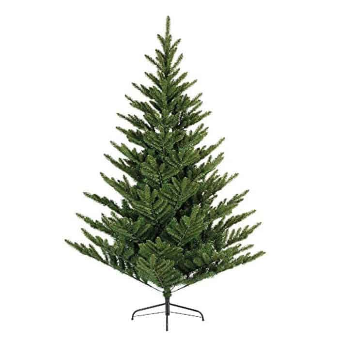 6ft-180cm Liberty Spruce Artificial Christmas Tree - 7ftArtificial Christmas Trees For Sale Dublin Ireland