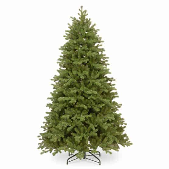 Bosworth Spruce Artificial Christmas Tree - Artificial Christmas Trees For Sale Dublin Ireland