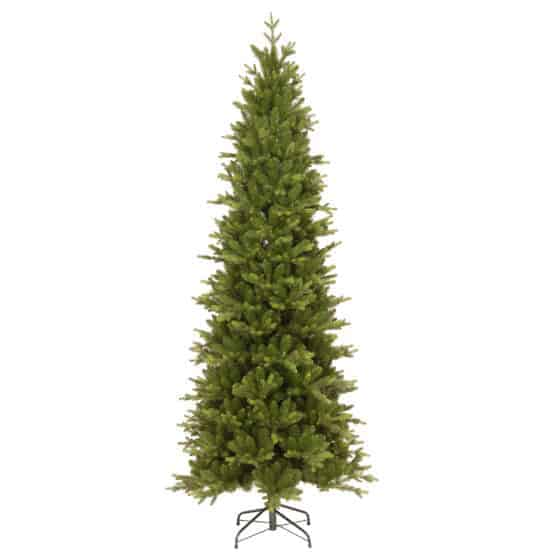 Carrington Fir Artifical Christmas Tree - Artificial Christmas Trees For Sale Dublin Ireland