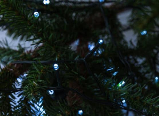 Festive Cool White Lights Christmas Lights For Sale Dublin Ireland