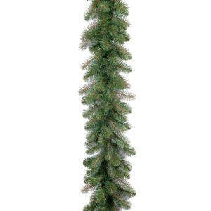 Bayberry Spruce Garland - - Christmas Garlands For Sale Dublin Ireland