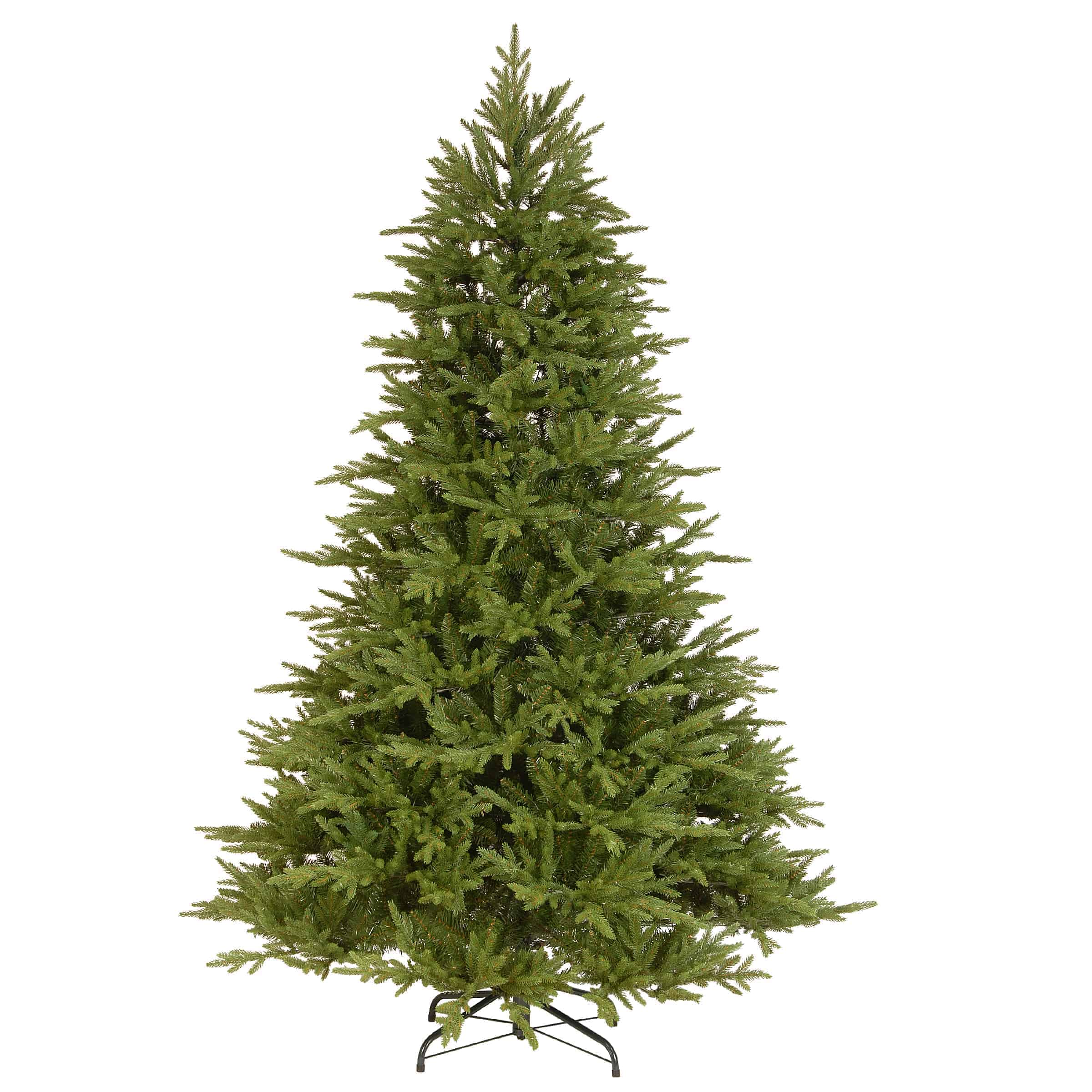 Bedminster Spruce Artificial Christmas Tree - Artificial Christmas Trees for Sale Dublin Ireland