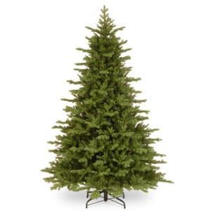 7.5 ft Valencia Fir Artificial Christmas Tree