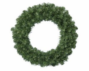 Imperial Christmas Wreath - Christmas Wreaths For Sale Dublin Ireland