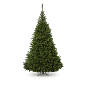 Oregon Pine Artificial Christmas Tree - Artificial Christmas Trees Dublin