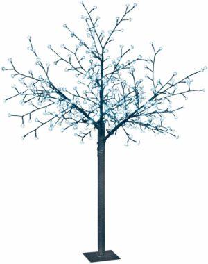 7ft Cherry Blossom Tree - Christmas Trees For Sale Dublin