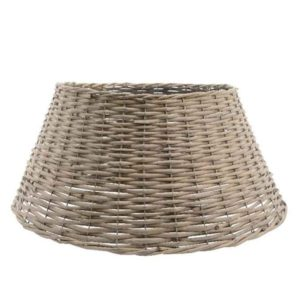 Wicker Christmas Tree Skirts For Sale Dublin