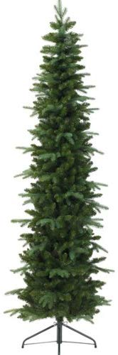 Vienna Artificial Christmas Tree - Artificial Christmas Trees For Sale Dublin