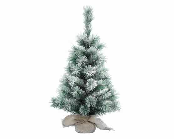 3ft Snowy Vancouver Mini Artificial Christmas Tree For Sale Dublin Ireland