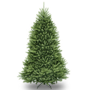 6ft Dunhill Fir Artificial Christmas Tree