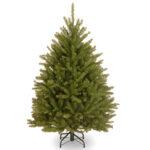 5ft Dunhill Fir Artificial Christmas Tree - Christmas Trees For Sale Dublin