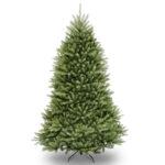 Dunhill Fir - Christmas Trees For Sale Dublin