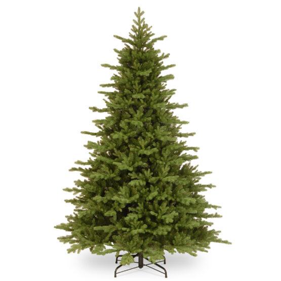 Vienna Fir - Artificial Christmas Trees For Sale Dublin