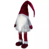 Wobbling Gnome 80cm - Christmas Decorations For Sale Dublin