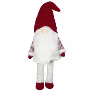 Wobbling Gnome 120cm