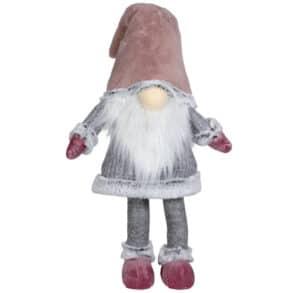 Wobbling Gnome 45cm