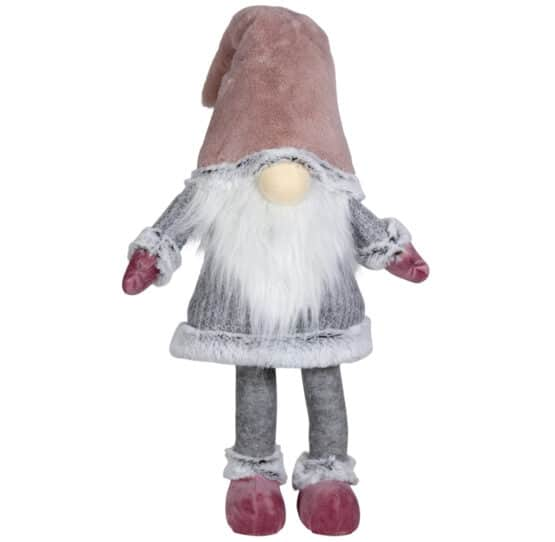 Wobbling Christmas Gnome - Christmas Decorations For Sale Dublin