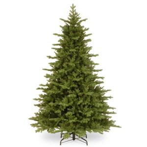 7.5ft Vienna Fir Artificial Christmas Tree
